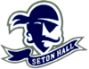 Seton Hall Pirates