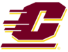 C. Michigan Chippewas