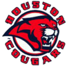 Houston Cougars