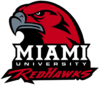 Miami Ohio Red Hawks