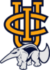 Cal Irvine Anteaters