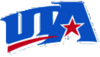 Texas Arlington Mavericks