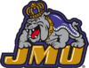James Madison Dukes