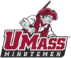 Massachusetts Minutemen