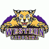 W. Carolina Catamounts