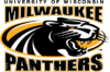 WI-Milwaukee Panthers