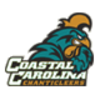 C. Carolina Chanticleers