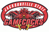 Jacksonville St. Gamecocks