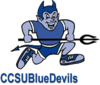 C. CT State Blue Devils