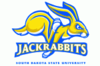 SD State Jack Rabbits